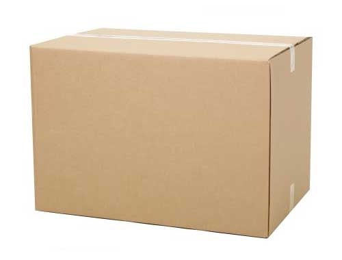 Image result for cardboard boxes