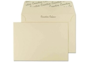 C5 Clotted Cream Envelope - Wallet - 120gsm