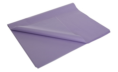 Lilac tissue paper 500 x 750mm mix match bulk savings up to mightylinksfo