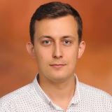 Roman Tsivka, Full-stack Cryptocurrency Developer