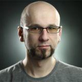 Victor Fedyuk, Creative Director