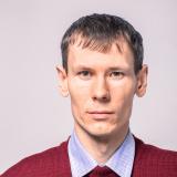 Igor, Tech Lead