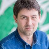 Dmytro Dvurechenskyi, CEO at openGeeksLab