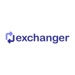 Jexchanger
