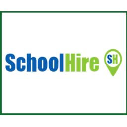 SchoolHire