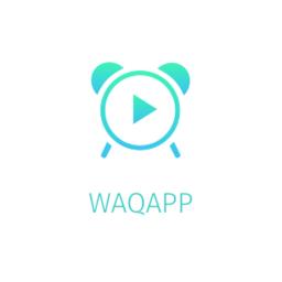 WAQAPP