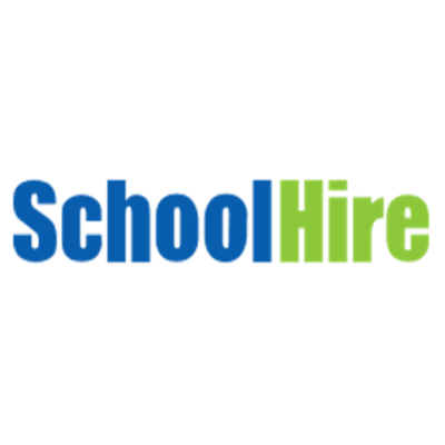 David Nevies, Managing Director of SchoolHire