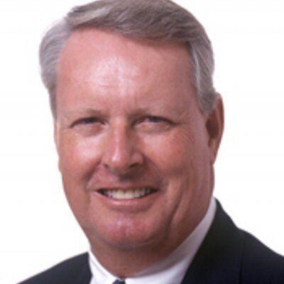 Monte Hamilton, Owner at Hamilton Associates