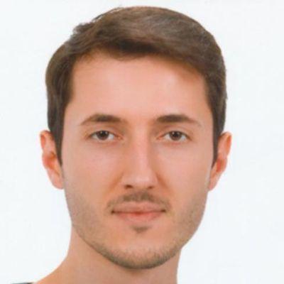 Miljan Aleksic, CEO at ZOOlanders
