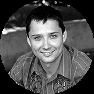 Alexei Dunayev, Technology entrepreneur
