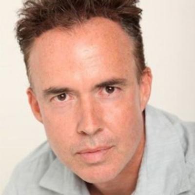 Jay Nuzum, Owner at Illusion MediaWorks
