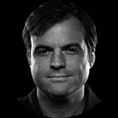 Thomas O'Malley, CEO
