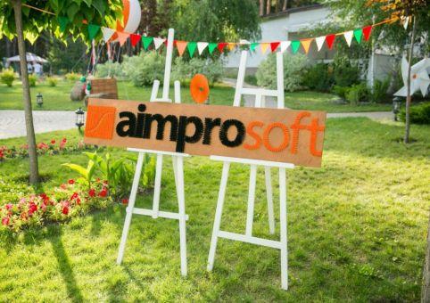 Aimprosoft (Flexitek LLC)