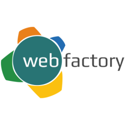 Web Factory LLC
