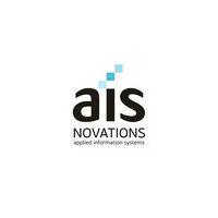 AIS Novations