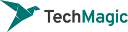TechMagic