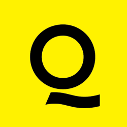 Qubstudio