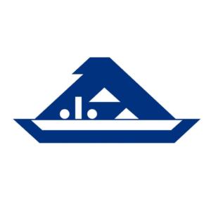 Adamallys Marine logo