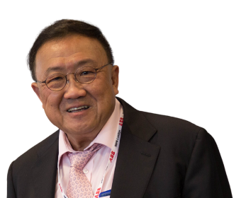 Picture of Henry Ng