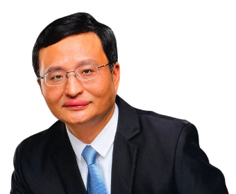 Picture of Yan Jie