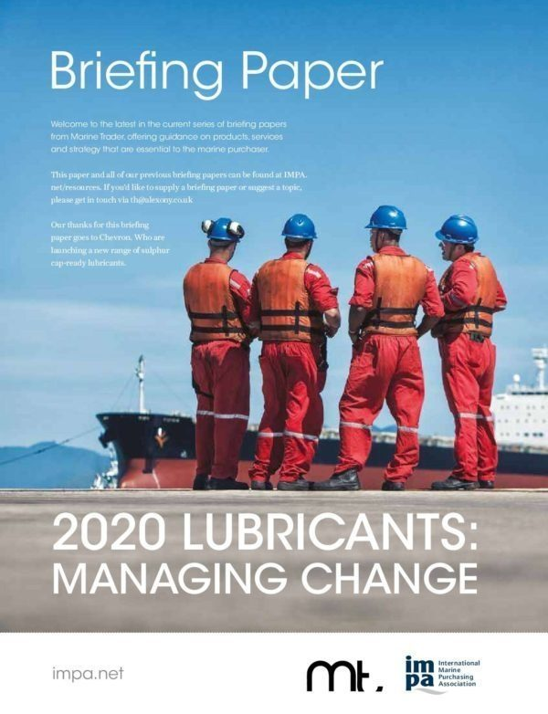 2020 Lubricants mtime20190117143932 112 mtime20210225122956focalnonetmtime20210803195228