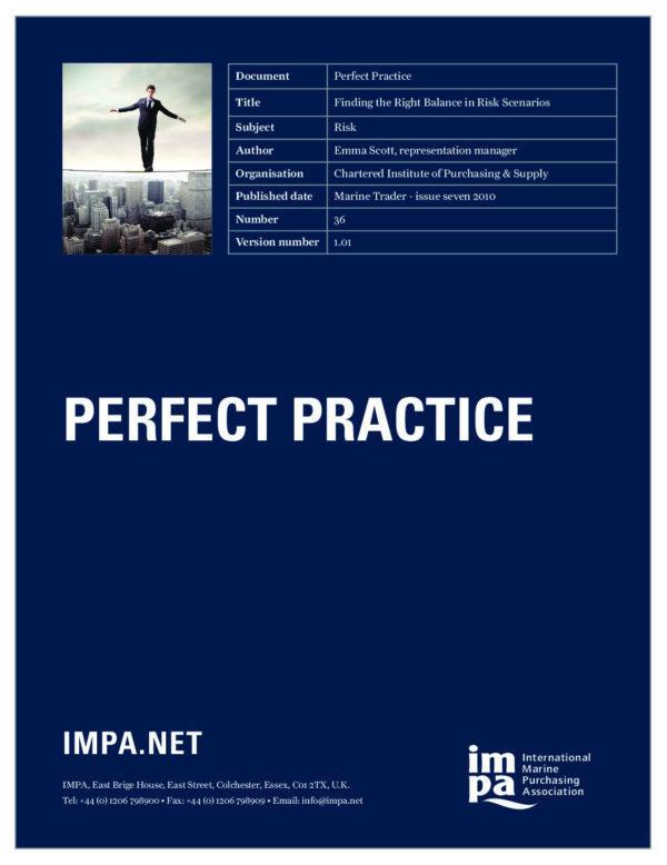 IMPA Education00 mtime20200205083523