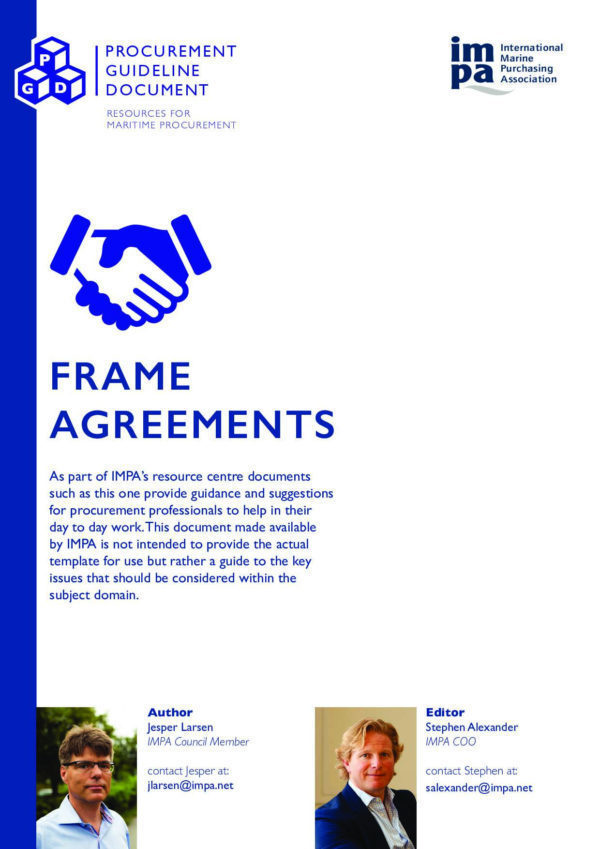 Frame Agreements mtime20170206124827 121 mtime20210225122934focalnonetmtime20210803195227