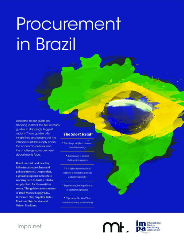 MT issue 6 2017 Procurement Brazil mtime20171101115202 116 mtime20210225122948focalnonetmtime20210803195228