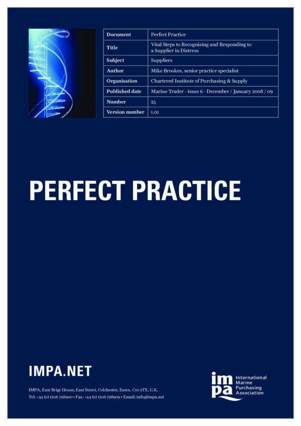 MT Dec Jan 08 09 Perfect Practice mtime20160607101352 150 mtime20210225122857focalnonetmtime20210803195224