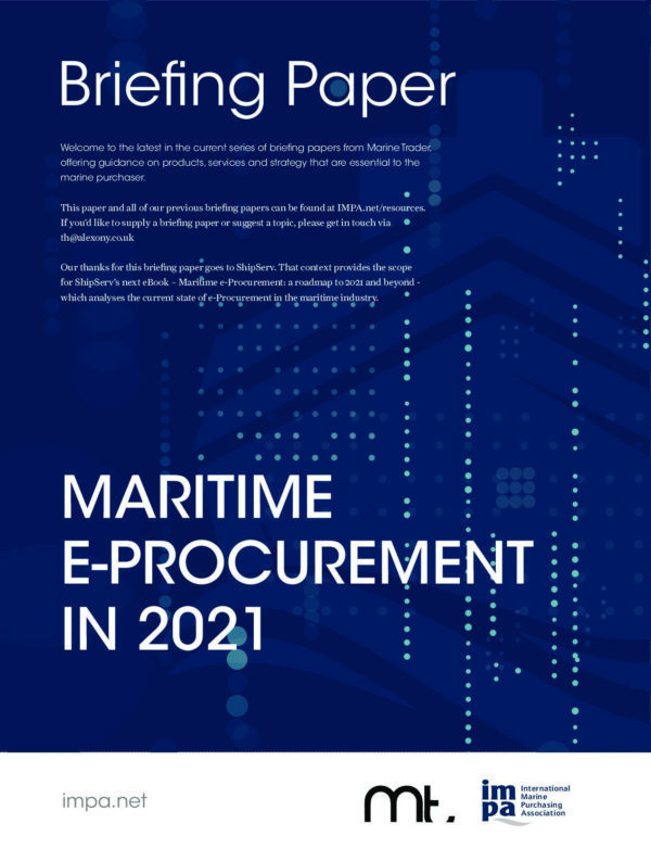 MT ISSUE 6 Ship Serv BP mtime20180824140811 114 mtime20210225122952focalnonetmtime20210803195228