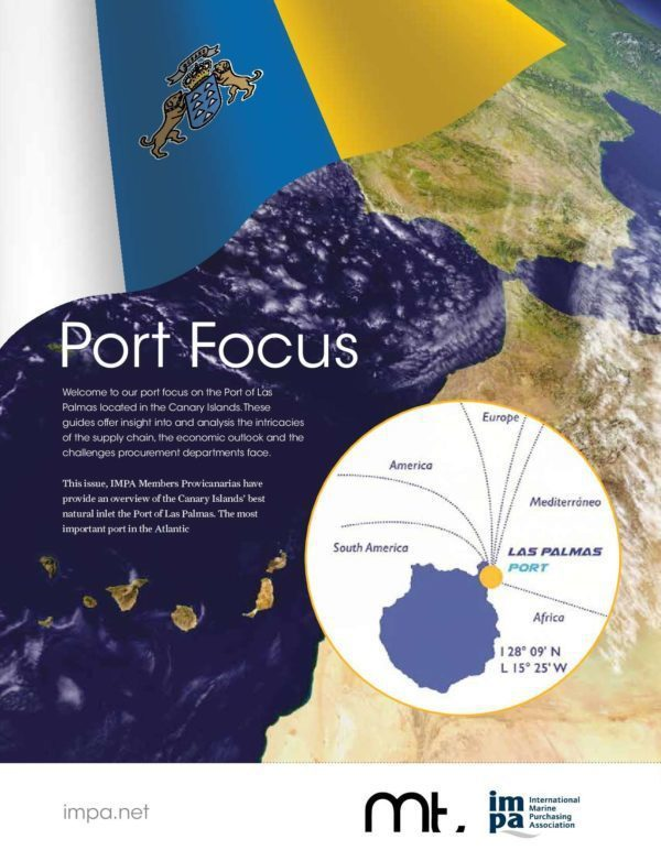 Port Focus Las Palmas Provicanaries mtime20190913121037 111 mtime20210225122958focalnonetmtime20210803195228