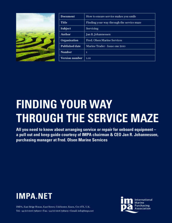 Briefing paper finding your way through the service maze mtime20160607101218 166 mtime20210225122832focalnonetmtime20210803195223
