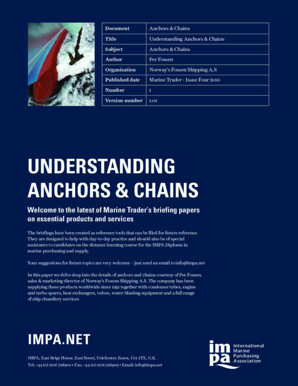 Briefing paper understanding anchors chains mtime20160607101223 169 mtime20210225122827focalnonetmtime20210803195223