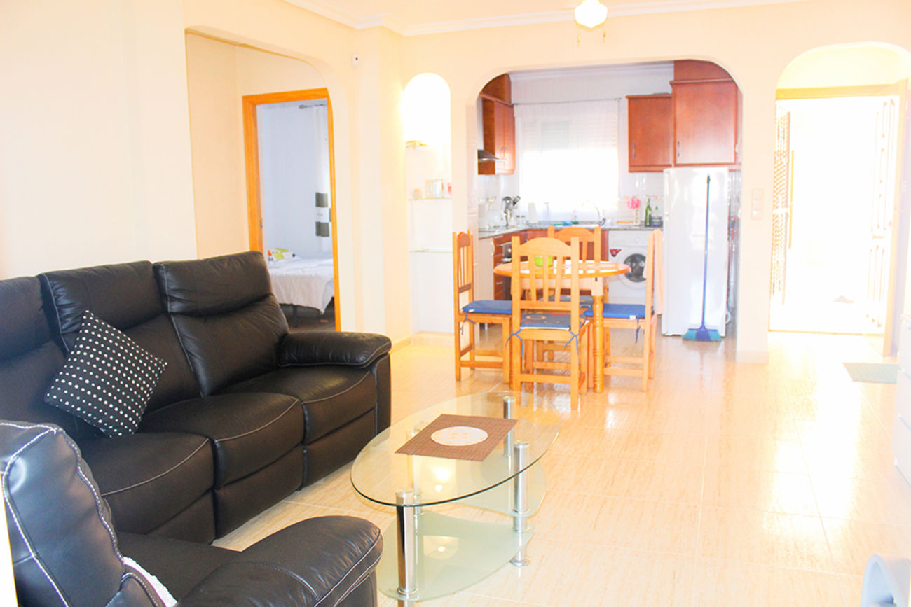 M2000406: Apartment for sale in Cabo Roig