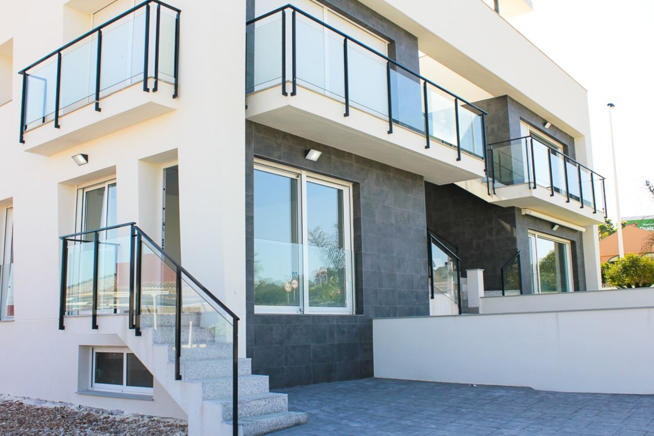 M2000423: Apartment for sale in Gran Alacant