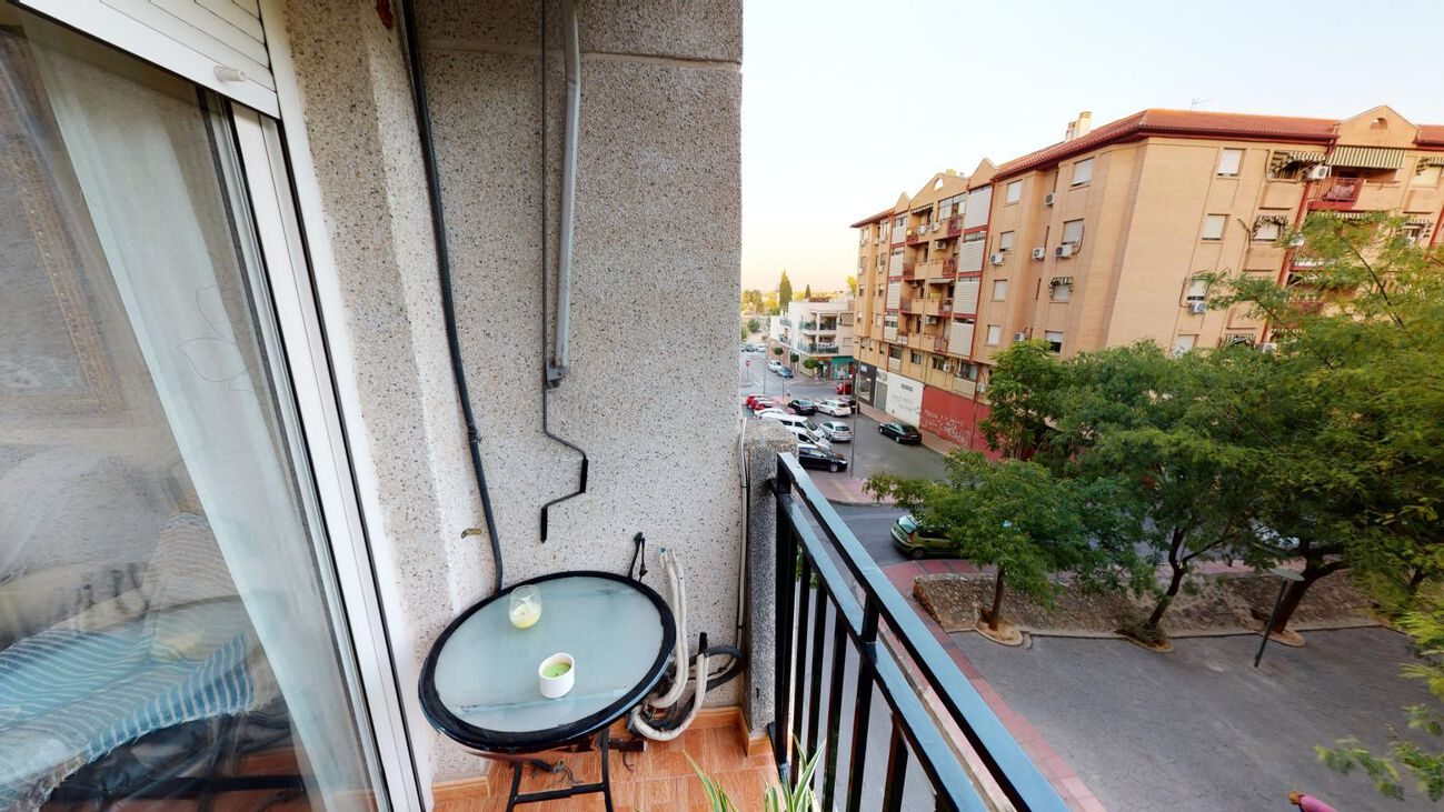 TFSLP05.126: Apartment for sale in Alcantarilla