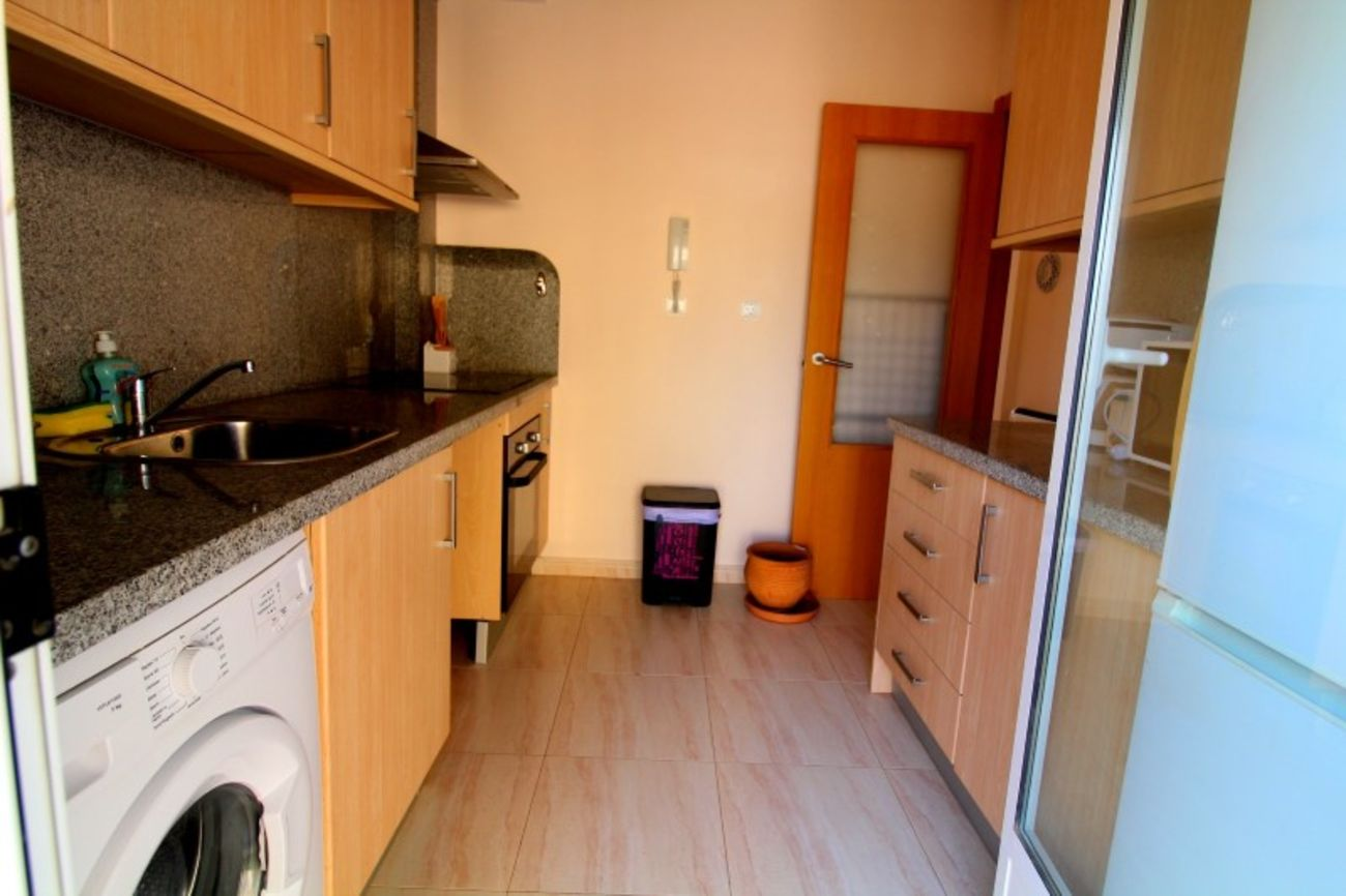 M2000577: Townhouse for sale in Cabo Roig