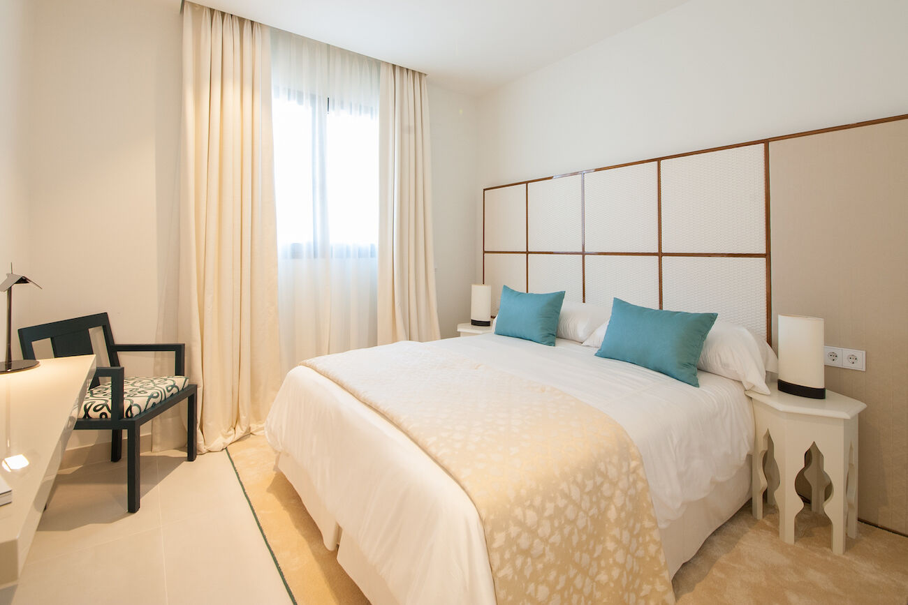 TFSLP08.106: Apartment for sale in Fuengirola
