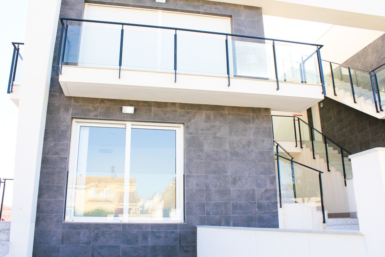 M2000919: Apartment for sale in Gran Alacant