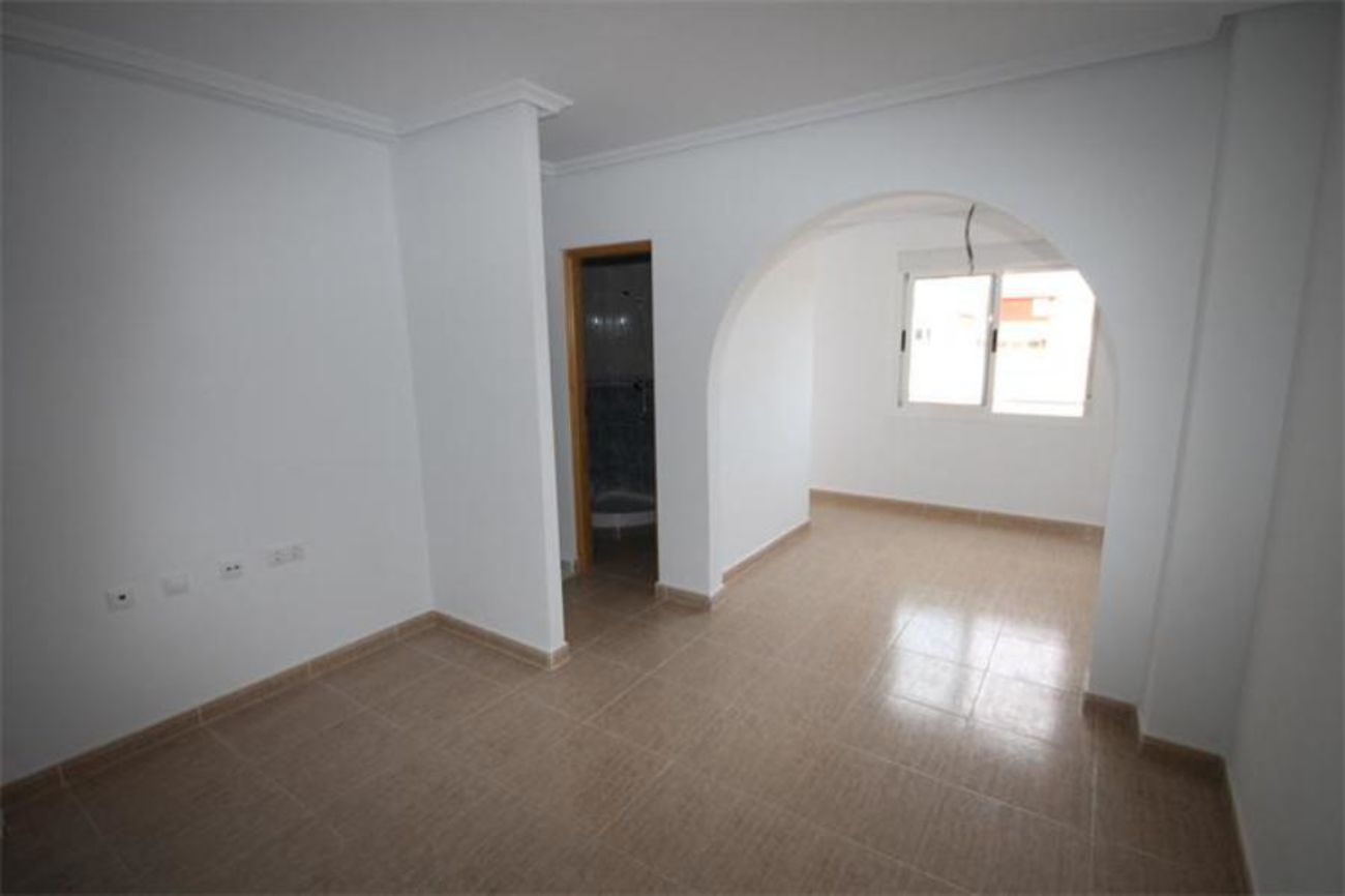 M2001041: Townhouse for sale in Balsicas