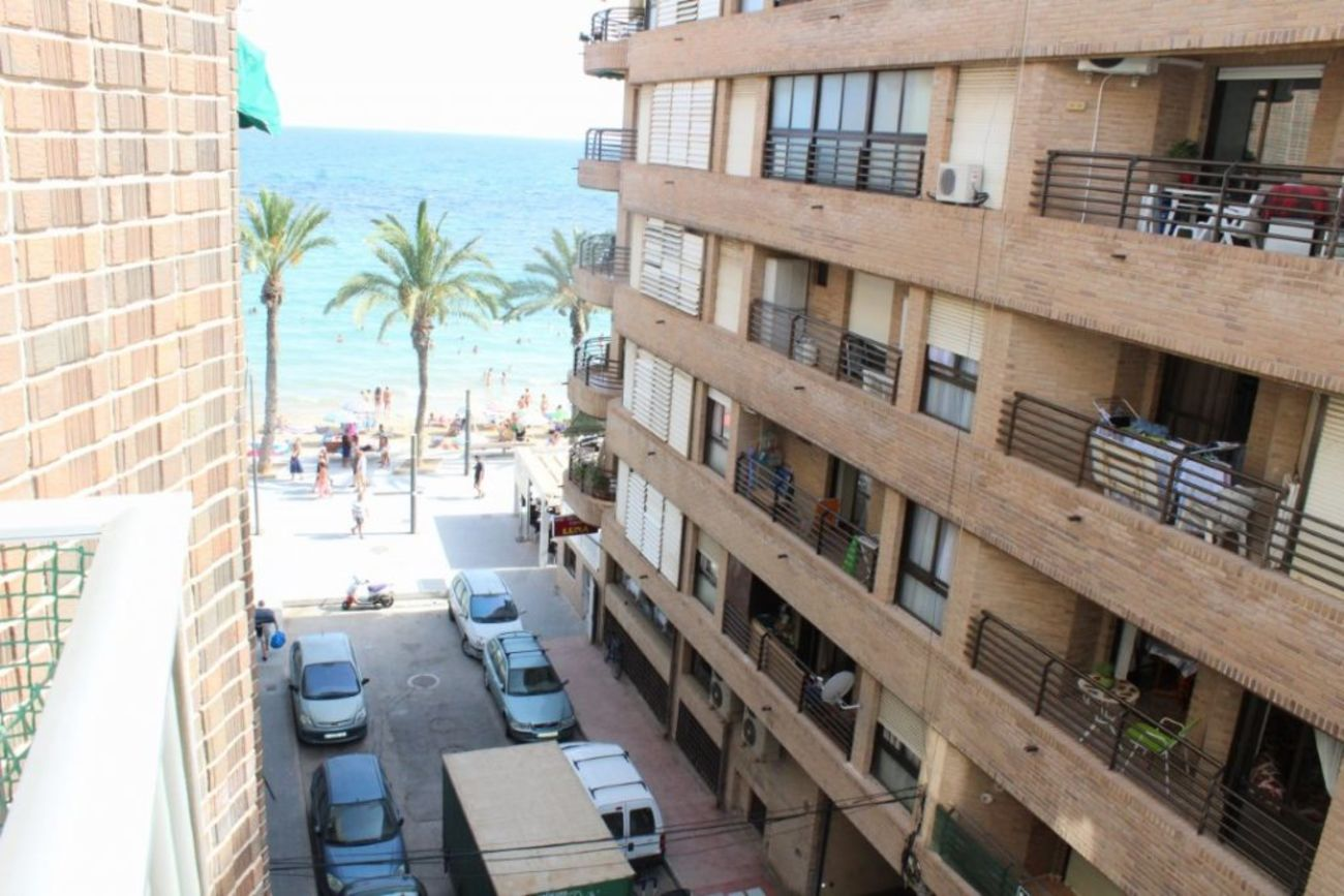 Ref:M2001053 Apartment For Sale in Torrevieja