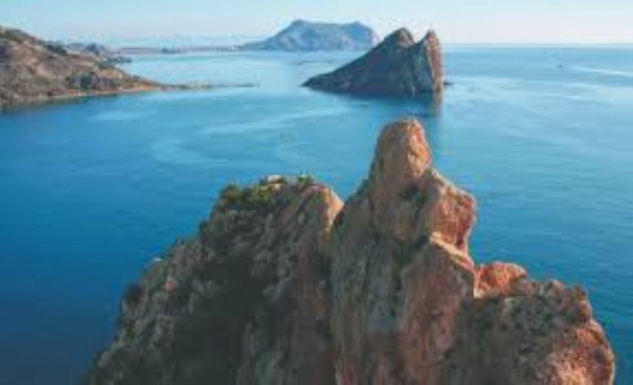 M2001119: Apartment for sale in Aguilas