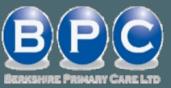 Berkshire-Primary-Care-e1475743162557