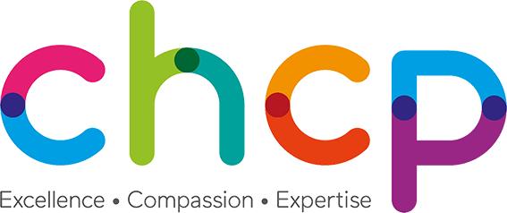 Inhealthcare customer - CHCP