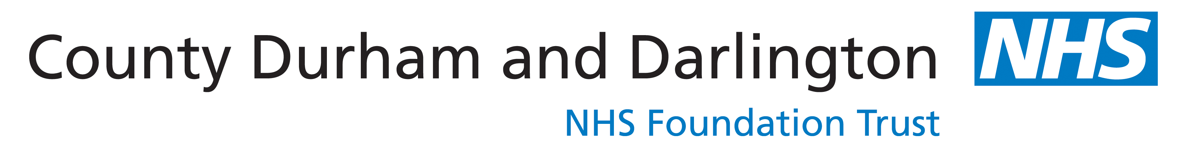Inhealthcare customer - County Durham and Darlington