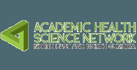 ahsn-logo