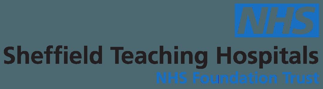 Inhealthcare customer - Sheffield teaching