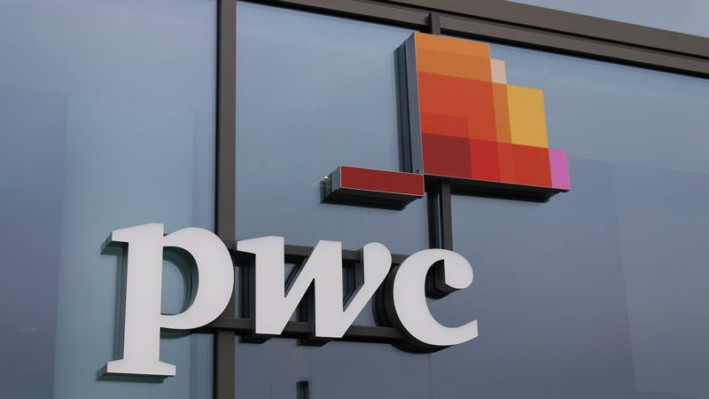 PwC and Inhealthcare
