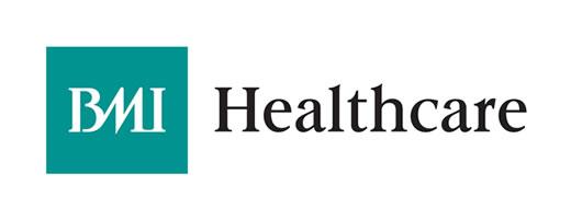 BMI_Healthcare_logo