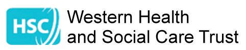 Western Health and Social